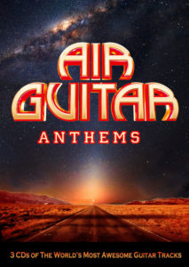 air_guitar_bri_poster_new_567x800