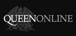 Oficjalna Strona Queen