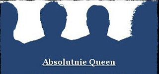 Absolutnie Queen