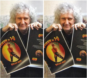 queen-in-3d-brian-may-2017