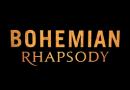 Sneak Peek zwiastuna Bohemian Rhapsody