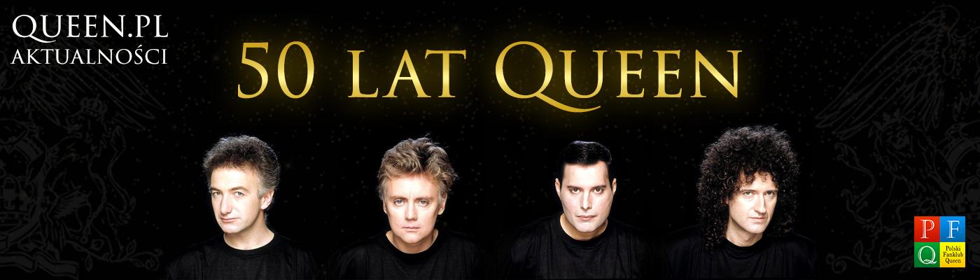 Queen.pl